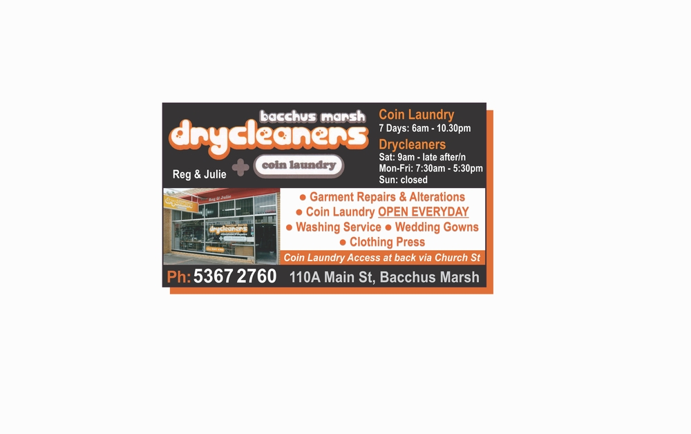 Dry Cleaners Open Late Diydry Co