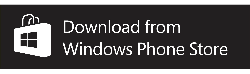 Download Our App on Windows Phone Store